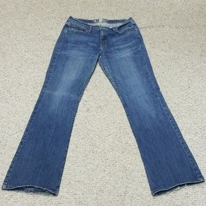 Great Condition Bootcut Jeans